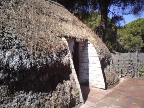Doñana National Park - UNESCO World Heritage Centre