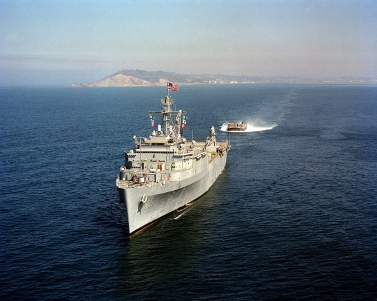 warships-1015_1280